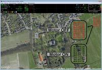 http://gallery3.mikrokopter.de/var/albums/intern/KopterTool_ab_V2_0/OSD/OSD-Motoranzeige.jpg?m=1431008253