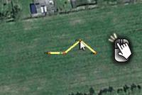 http://gallery3.mikrokopter.de/var/albums/intern/KopterTool_ab_V2_0/OSD/Wegpunkt-move1.jpg?m=1438325541