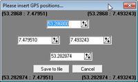 http://gallery3.mikrokopter.de/var/albums/intern/KopterTool_ab_V2_0/OSD/_en/GeoTag_en.jpg?m=1437731647