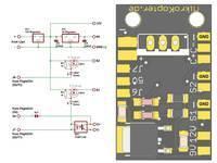 http://gallery3.mikrokopter.de/var/albums/intern/MK-Baugruppen/ExtensionPCB/ExPCB-Schaltplan.jpg?m=1530078352