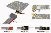 http://gallery3.mikrokopter.de/var/albums/intern/MK-Baugruppen/FlightCtrl/FlightCtrl-V3.0/FC_V3_0_10pin-connector.jpg?m=1531214016