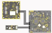 http://gallery3.mikrokopter.de/var/albums/intern/MK-Baugruppen/FlightCtrl/FlightCtrl-V3.0/FC_V3_0_GPS-Kompass1.jpg?m=1530609031