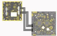 http://gallery3.mikrokopter.de/var/albums/intern/MK-Baugruppen/FlightCtrl/FlightCtrl-V3.0/FC_V3_0_GPS-Kompass2.jpg?m=1530609032