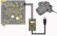 http://gallery3.mikrokopter.de/var/albums/intern/MK-Baugruppen/FlightCtrl/FlightCtrl-V3.0/FC_V3_0_I2C.jpg?m=1530268503
