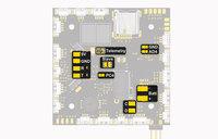 http://gallery3.mikrokopter.de/var/albums/intern/MK-Baugruppen/FlightCtrl/FlightCtrl-V3.0/FC_V3_0_Pads2.jpg?m=1530615575