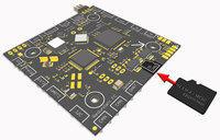 http://gallery3.mikrokopter.de/var/albums/intern/MK-Baugruppen/FlightCtrl/FlightCtrl-V3.0/FC_V3_0_SD-Card.jpg?m=1530517589