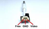 http://gallery3.mikrokopter.de/var/albums/intern/MK-Baugruppen/HDMI-to-AV/Belegung-Stecker.jpg?m=1409717256
