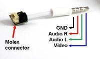 http://gallery3.mikrokopter.de/var/albums/intern/MK-Baugruppen/HDMI-to-AV/Belegung-Stecker2.jpg?m=1409717266