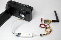 http://gallery3.mikrokopter.de/var/albums/intern/MK-Baugruppen/HDMI-to-AV/IMG_4695.JPG?m=1409717263