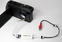 http://gallery3.mikrokopter.de/var/albums/intern/MK-Baugruppen/HDMI-to-AV/IMG_4696.JPG?m=1409717265