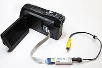 http://gallery3.mikrokopter.de/var/albums/intern/MK-Baugruppen/HDMI-to-AV/RCD3016-Anschluss-2.jpg?m=1441010970