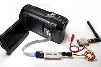 http://gallery3.mikrokopter.de/var/albums/intern/MK-Baugruppen/HDMI-to-AV/RCD3016-Anschluss.jpg?m=1441010969