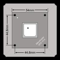 http://gallery3.mikrokopter.de/var/albums/intern/MK-Baugruppen/MKGPS/MK-GPS-V3.5/GPS_V3_5_Bema%C3%9Fung.png?m=1455606627