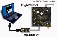 http://gallery3.mikrokopter.de/var/albums/intern/MK-Baugruppen/MKUSB_V3/MK-USB_V3-FC_V3.jpg?m=1471352181