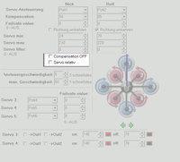 http://gallery3.mikrokopter.de/var/albums/intern/MK-Tool/Setting/Camera/DE_Camera-ComSerRel.jpg