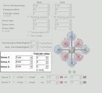 http://gallery3.mikrokopter.de/var/albums/intern/MK-Tool/Setting/Camera/DE_Camera-Servo345.jpg