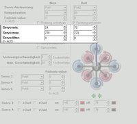http://gallery3.mikrokopter.de/var/albums/intern/MK-Tool/Setting/Camera/DE_Camera-ServoMinMax.jpg