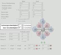 http://gallery3.mikrokopter.de/var/albums/intern/MK-Tool/Setting/Camera/DE_Camera-Speed.jpg