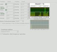 http://gallery3.mikrokopter.de/var/resizes/intern/MK-Tool/Setting/Channels/DE_Channels-Channels.jpg