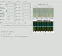 http://gallery3.mikrokopter.de/var/resizes/intern/MK-Tool/Setting/Channels/DE_Channels-SerChannels.jpg