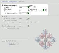 http://gallery3.mikrokopter.de/var/resizes/intern/MK-Tool/Setting/EasySetup/DE_EasySetup-Altitude.jpg