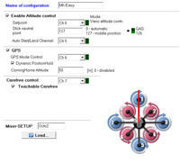http://gallery3.mikrokopter.de/var/thumbs/intern/MK-Tool/Setting/EasySetup/EN_EasySetup-small.jpg