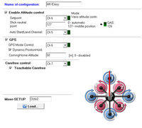 http://gallery3.mikrokopter.de/var/albums/intern/MK-Tool/Setting/EasySetup/EN_EasySetup-small2.jpg?m=1505806929