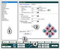 http://gallery3.mikrokopter.de/var/albums/intern/MK-Tool/Setting/EasySetup/EN_EasySetup_Details.jpg