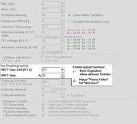 http://gallery3.mikrokopter.de/var/albums/intern/MK-Tool/Setting/Misc/DE_Misc-Notgas.jpg?m=1516608196