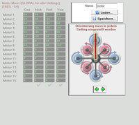 http://gallery3.mikrokopter.de/var/albums/intern/MK-Tool/Setting/Mixer-SETUP/DE_MixerSETUP-Auswahl.jpg