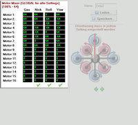 http://gallery3.mikrokopter.de/var/albums/intern/MK-Tool/Setting/Mixer-SETUP/DE_MixerSETUP-Mixer.jpg
