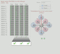 http://gallery3.mikrokopter.de/var/albums/intern/MK-Tool/Setting/Mixer-SETUP/EN_MixerSETUP-OK.jpg