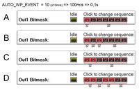 http://gallery3.mikrokopter.de/var/albums/intern/MK-Tool/Setting/Output/Bitmaske-TriggerX-Meter.jpg?m=1524139126
