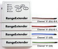 http://gallery3.mikrokopter.de/var/albums/intern/RangeExtender/RE-Code-Antennen-2-01.jpg?m=1426084902