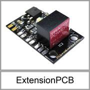 ExtensionPCB
