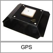 MKGPS-V3