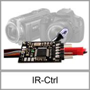 IR-Ctrl
