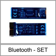 BluetoothSet