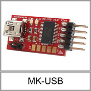 MK-USB