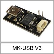 MK-USB_V3