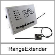 RangeExtender