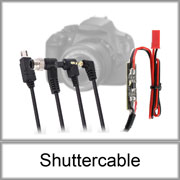ShutterCable