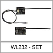 Wi232Set