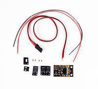 http://gallery3.mikrokopter.de/var/thumbs/intern/sonstiges/Extension-PCB/Exptension_PCB_Set.jpg?m=1410818162