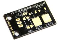 http://gallery3.mikrokopter.de/var/thumbs/intern/sonstiges/Extension-PCB/Extension_Bot.jpg?m=1410802569