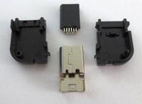 11-pin-mini-usb-canon-package