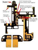http://gallery3.mikrokopter.de/var/albums/tech/4fach-Verteiler.jpg?m=1409681469