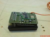 http://gallery.mikrokopter.de/main.php/v/tech/DSC00500.JPG.html