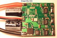 DragonSky_60A-cpu_kl