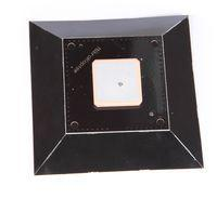 GPS_Shield1